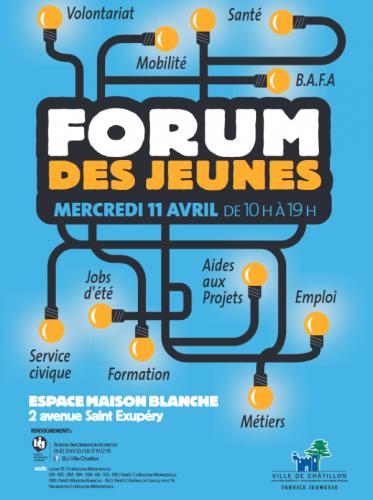 s-forum-des-jeunes-425.png
